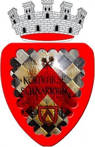 Koninklijke Schaakclub Groeninge Kortrijk
